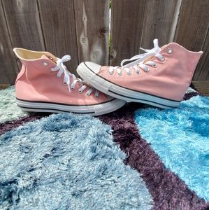 Converse Women's Size 9 Unisex Chuck Taylor All St